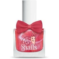 Lakier do paznokci dla dzieci snails - disco girls