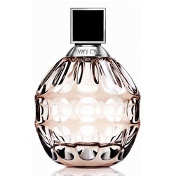 Jimmy choo jimmy choo perfumy damskie - woda perfumowana 60ml - 60ml