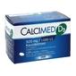Calcimed d3 500 mg1000 i.e. kautabletten