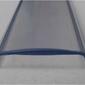 Przesłona transparentna - m7pmmac