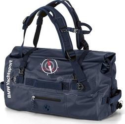 Funkcjonalna torba bmw yachtsport