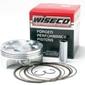 Wiseco w4576m08000 tłok suzuki dr 350 dr350 90-9