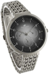 Timemaster 216-04