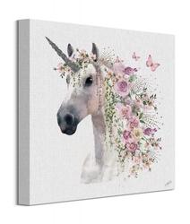 Unicorn - obraz na płótnie
