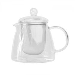 Dzbanek do herbaty 360 ml Leaf Tea Pot Hario