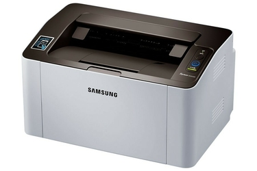 HP Drukarka Samsung SL-M2026W Laser Printer
