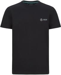 Koszulka mercedes amg petronas f1 small logo