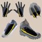 Ozonator suszarka do obuwia