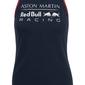 Koszulka damska red bull racing 2019 granatowa - granatowy