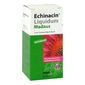 Echinacin liquidum płyn