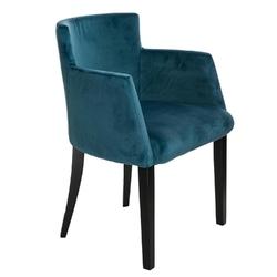 Krzesło tapicerowane rino gr.2 tkaninowa - gr2