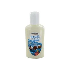 Wodoodporny balsam nano cream tarrago 125 ml