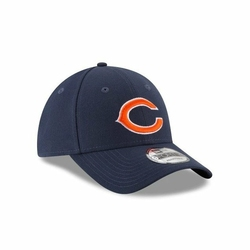 Czapka New Era 9FORTY NFL Chicago Bears - 10517890 - Chicago Bears