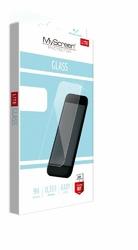 MyScreen Protector LiteGLASS Szkło do Samsung A5 2017 A520