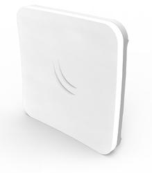 MIKROTIK ROUTERBOARD SXTsq 5 AC - Szybka dostawa lub możliwość odbioru w 39 miastach