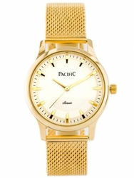 Damski zegarek PACIFIC A7007 zy594b