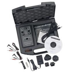 Sexshop - stymulator do elektroseksu - electrastim sensavox em140 - online