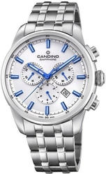 Candino c4698-2