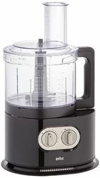 Robot kuchenny BRAUN FP5160BK