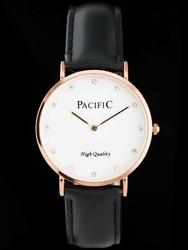 Damski zegarek PACIFIC A280 - koperta 36mm zy566c