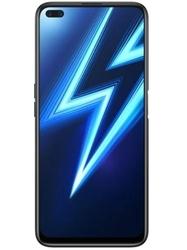 Realme 6pro smartfon 8gb+128gb rmx2063 niebieski