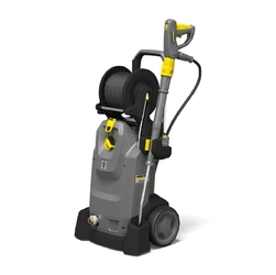 Karcher hd 716-4mx plus