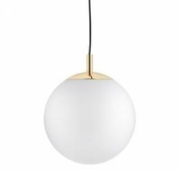 Kaspa :: lampa wisząca alur m
