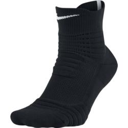 Skarpety Nike BSKTBLL ELT VRSTLTY QRTR - SX5370-012