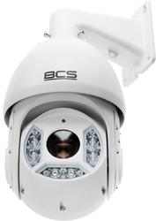 Kamera obrotowa hd-dvi bcs-sdhc5225-iv