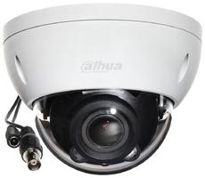 Kamera hdcvi dahua hac-hdbw1400r-z-2712-s2 - szybka dostawa lub możliwość odbioru w 39 miastach