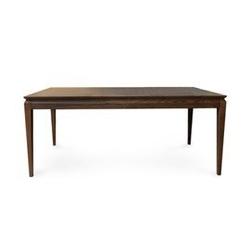 Miloni :: stół rozkładany avangarde 180+2x50