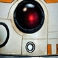 Face it star wars gwiezdne wojny - bb-8 - plakat wymiar do wyboru: 20x30 cm