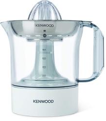 Wyciskarka do cytrusów kenwood je290