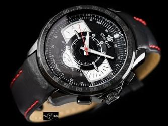 Zegarek meski gino rossi - 1565a zg157c