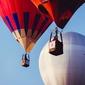 Mistrzostwa balonowe - plakat premium wymiar do wyboru: 40x30 cm