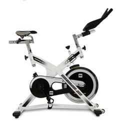 Rower spinningowy sb2.2 - bh fitness