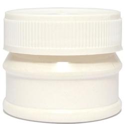 Pigment matowy do spękań 12 g biały Daily Art - BIA