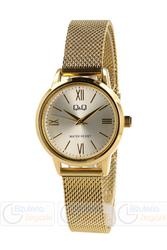 Zegarek QQ QB03-803 średnica 30 mm