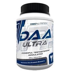 TREC DAA Ultra - 400g