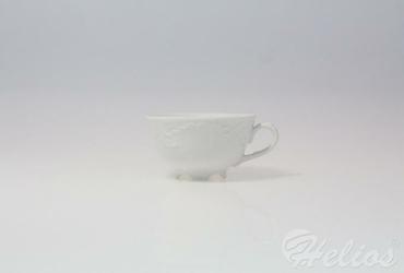 Filiżanka do herbaty 0,22 l - 0001 ROCOCO