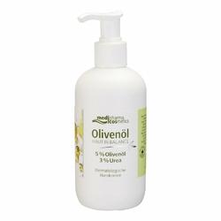 Olivenoel Haut i.Balan.Derm.Handcreme