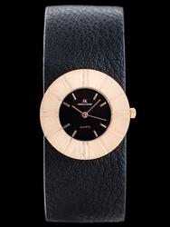 Damski zegarek na pasku JORDAN KERR - 12819L zj726d -antyalergiczny