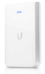 Ubiquiti unifi uap-ac-iw-pro - szybka dostawa lub możliwość odbioru w 39 miastach