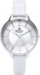 Royal london camden 21418-02
