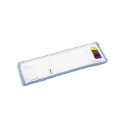 Mop z mikrofibry 40 x 13 cm kieszeniowy i autoryzowany dealer i profesjonalny serwis i odbiór osobisty warszawa
