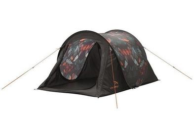 Namiot turystyczny easy camp nightden