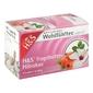 Hs herbata owocowa z hibiskusem