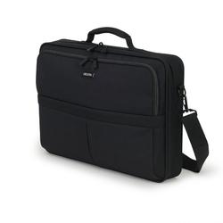 Dicota torba na notebooka multi scale 12-14.1