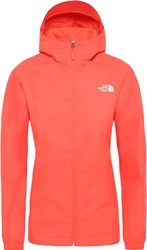 Kurtka damska the north face quest t0a8baca1