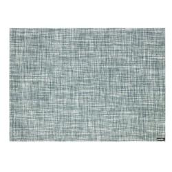 Guzzini - grace - podkładka na stół tweed, szara - szary